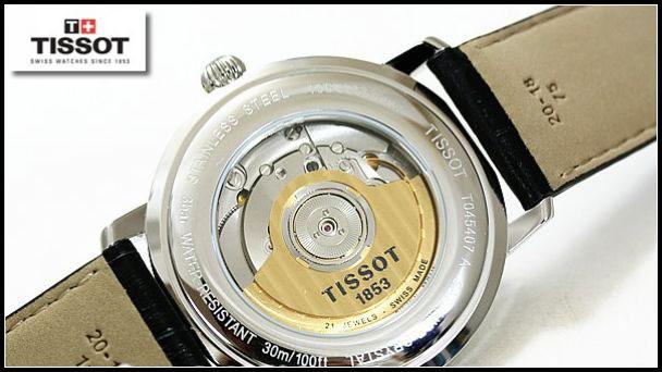 品牌手表 tissot天梭