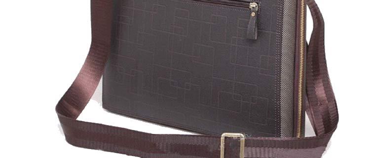 亚洲综合色综网_【泰戈保罗】男士商务休闲电脑包(黄综色)