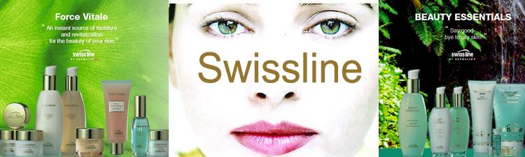 全世界最贵的珍珠霜 - peter - 首席护肤狂人的美肤杂志