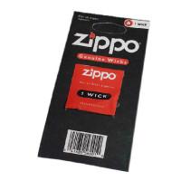 Zippo打火机--棉线