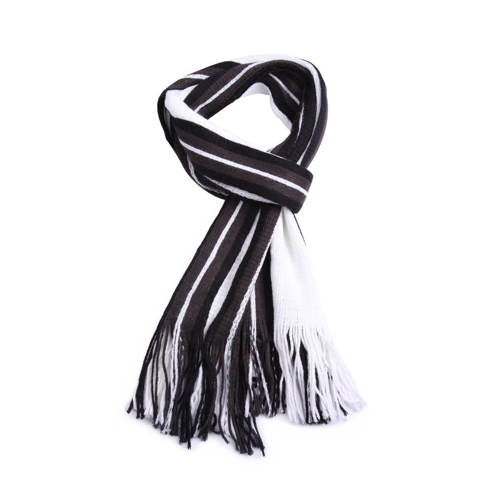 棉袄黑白装饰画素材