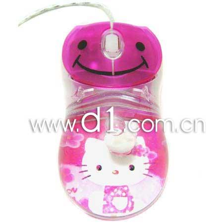 http://images.d1.com.cn/shopadmin/shopimg/03012901/01202836_xb.jpg