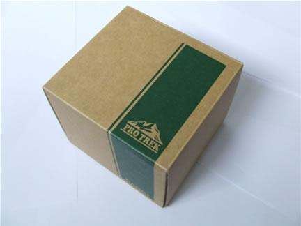 包装 包装设计 设计 432_324