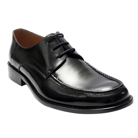 孔鞋带的花样系法5孔鞋带的系法图解鞋带系法5孔