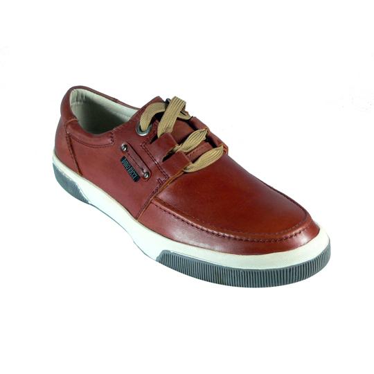 e-wolff本季全新精品正装皮鞋由意大利资深设计师设计.