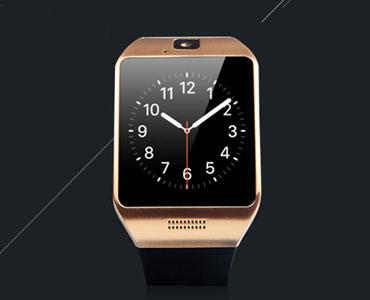 媲美千元智能手表!手机 微信 拍照
