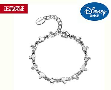 迪士尼米奇手链